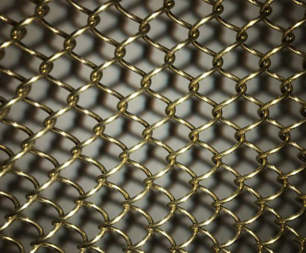Pahlfer D.9514 Nordiskt guld