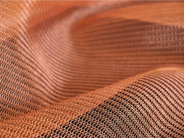 Pahlfer DRE.11 copper
