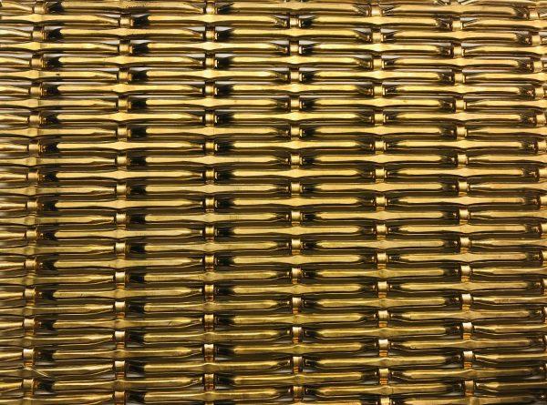 Pahlfer FSZP.4 Brass web