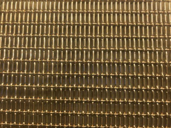 Pahlfer LPZP.71 Bronze