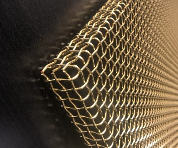 Pahlfer PP.286 brass