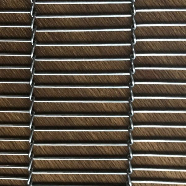 Pahlfer Gr.127 rostfritt stål- hem