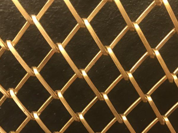 Pahlfer HA.2126 – Brass -1
