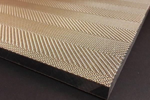 Pahlfer SPI.100 RF platta