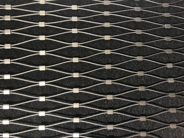 Z100-RF-Pahlfer-Inredning-1024×768