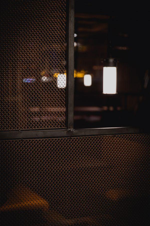 Pahlfer Inredning – Foto Tengbom