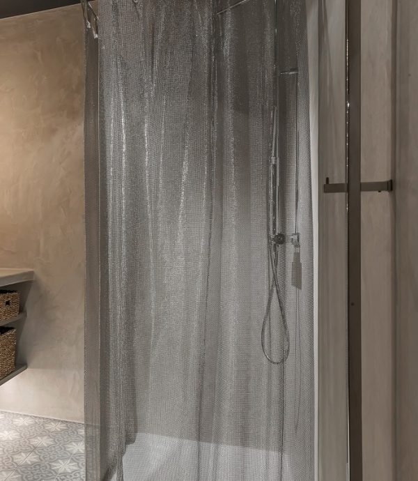 Pahlfer SL duschdraperi (3)