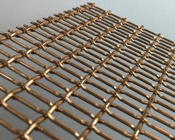 LPZP.28 brass pahlfer -webb