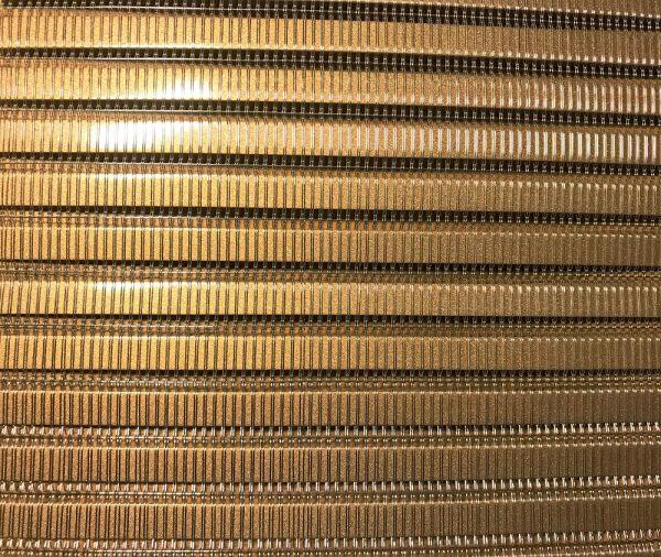 RIG.100 Brons Pahlfer webb