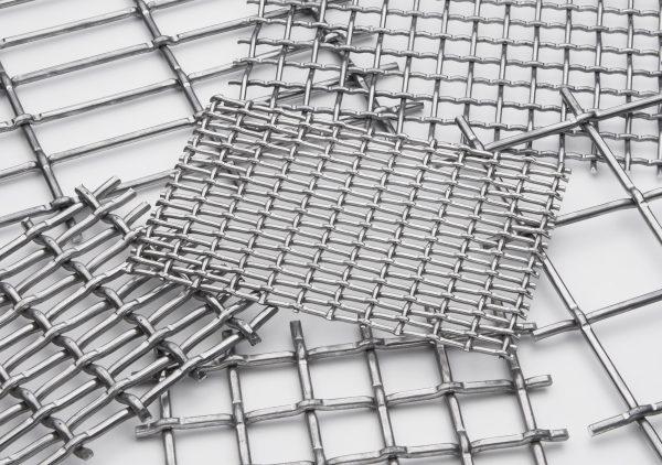 Pahlfer aluminium