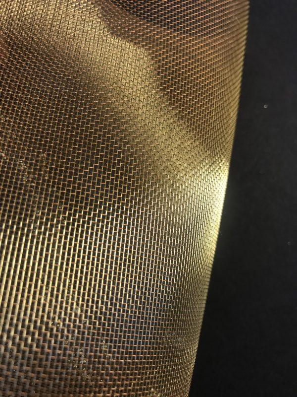 PAHLFER Hemsida DO.104 brass copper web
